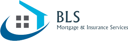 BLS Mortgage & Insurance Services